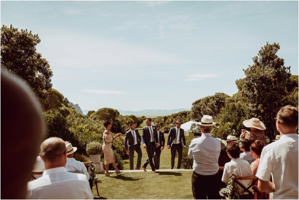 Blenheim Wedding Photographer 046.jpg