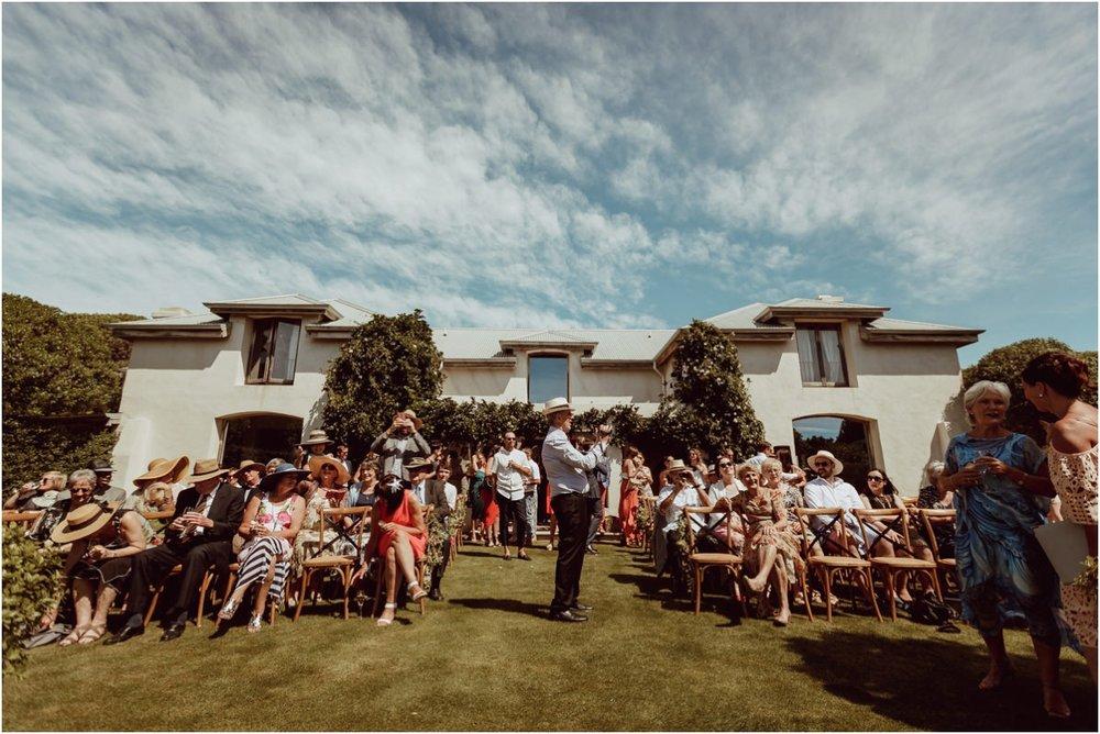 Blenheim Wedding Photographer 045.jpg