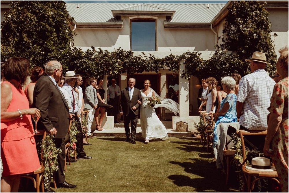 Blenheim Wedding Photographer 048.jpg