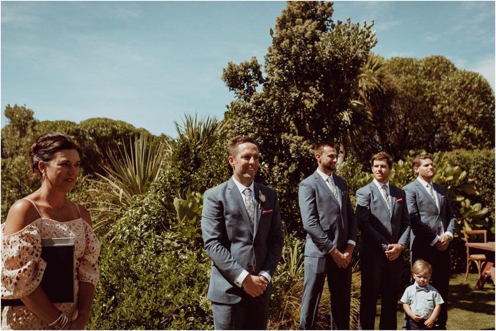 Blenheim Wedding Photographer 049.jpg