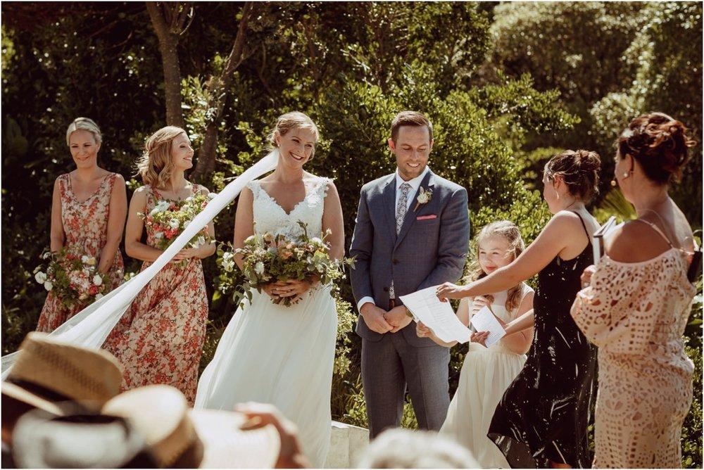 Blenheim Wedding Photographer 052.jpg