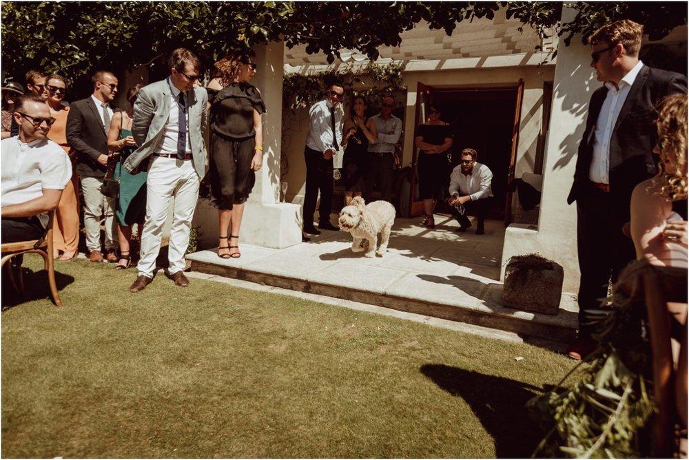 Blenheim Wedding Photographer 055.jpg