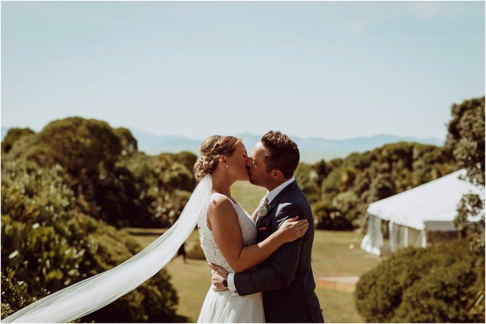 Blenheim Wedding Photographer 058.jpg