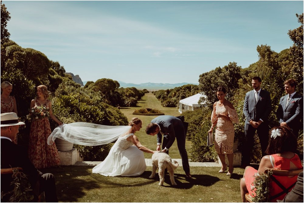 Blenheim Wedding Photographer 056.jpg
