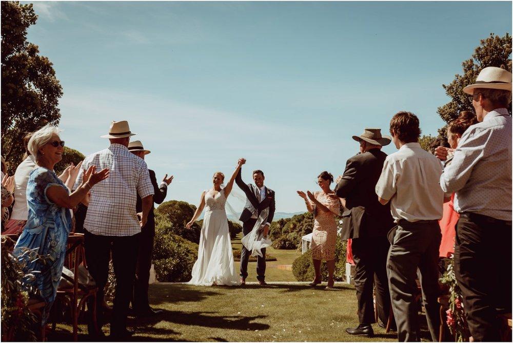 Blenheim Wedding Photographer 059.jpg
