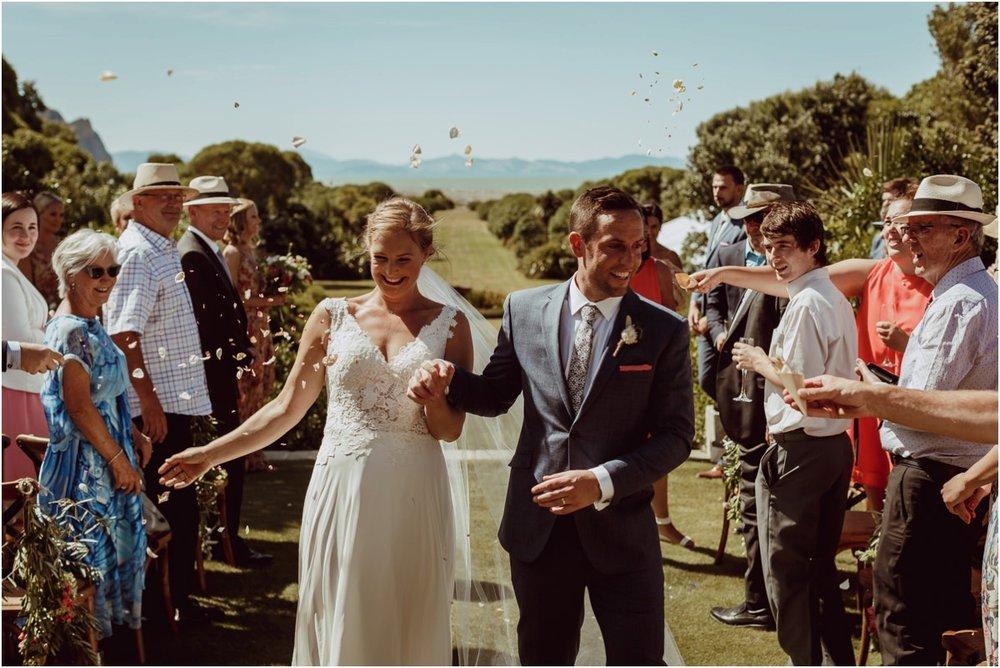 Blenheim Wedding Photographer 060.jpg