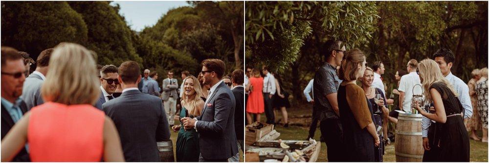 Blenheim Wedding Photographer 065.jpg