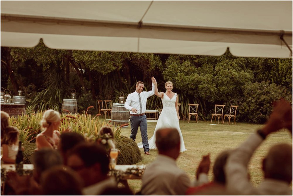 Blenheim Wedding Photographer 069.jpg