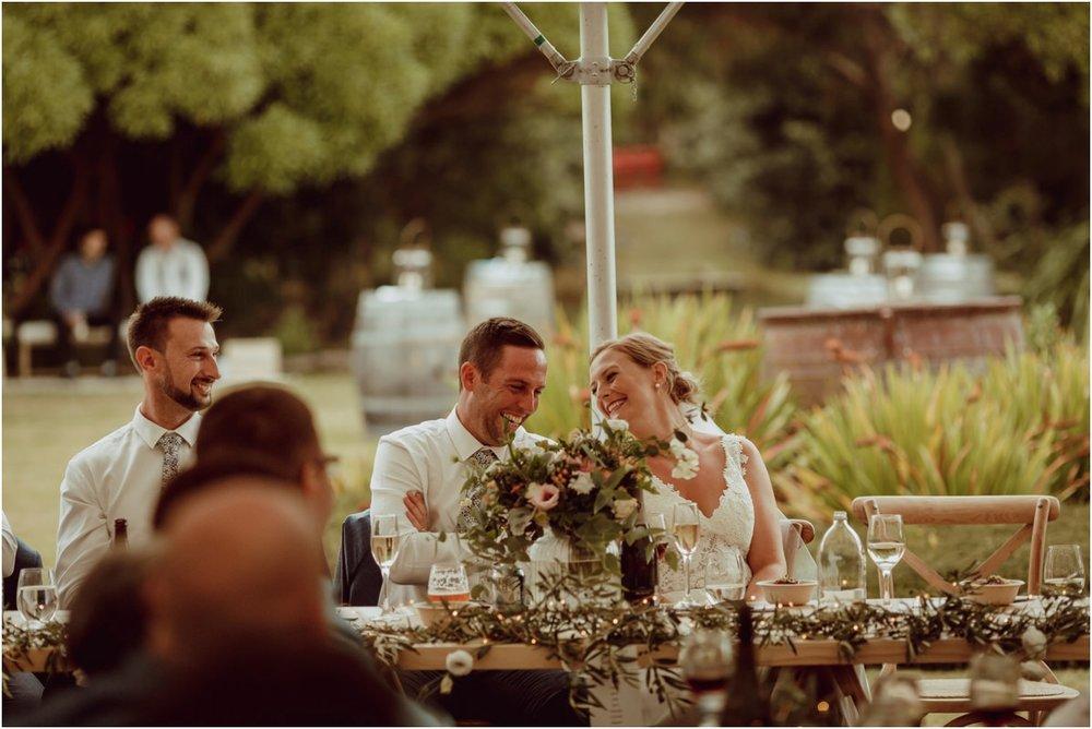 Blenheim Wedding Photographer 070.jpg