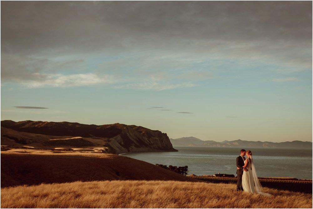 Blenheim Wedding Photographer 071.jpg