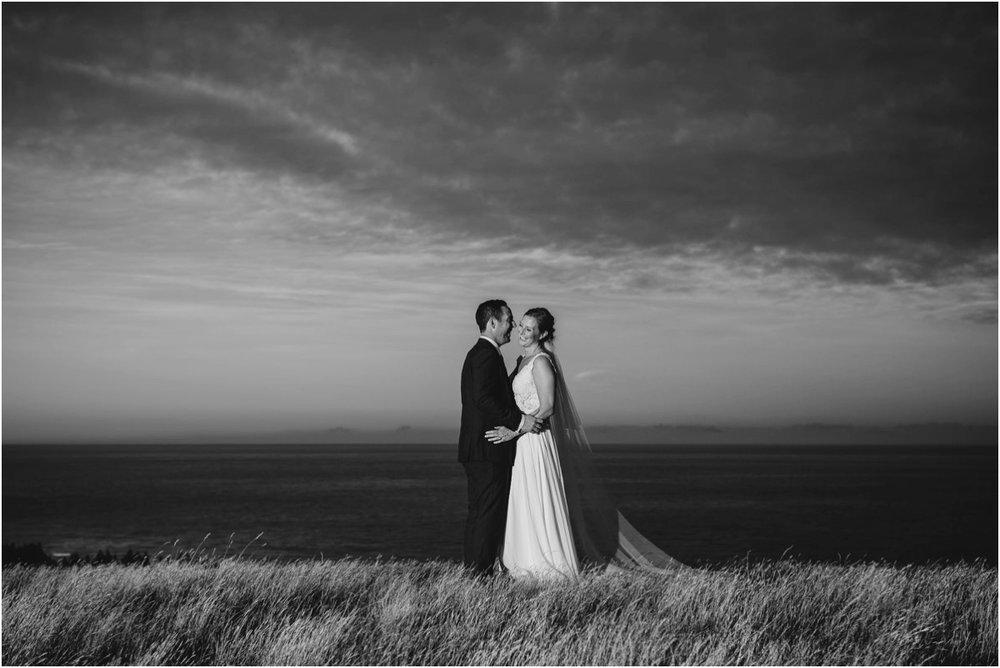 Blenheim Wedding Photographer 072.jpg