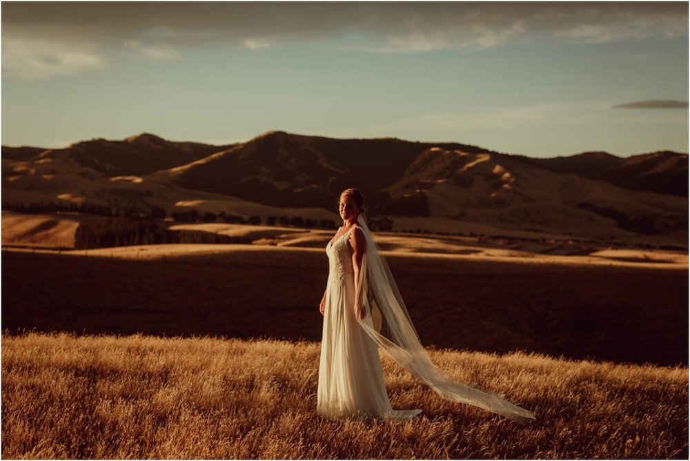 Blenheim Wedding Photographer 075.jpg