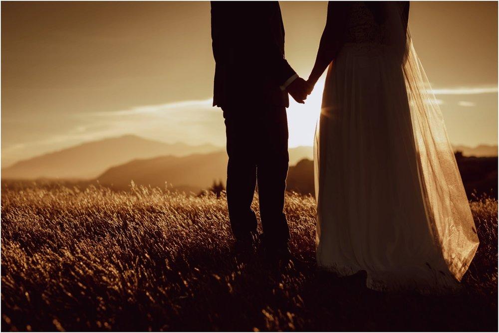 Blenheim Wedding Photographer 076.jpg