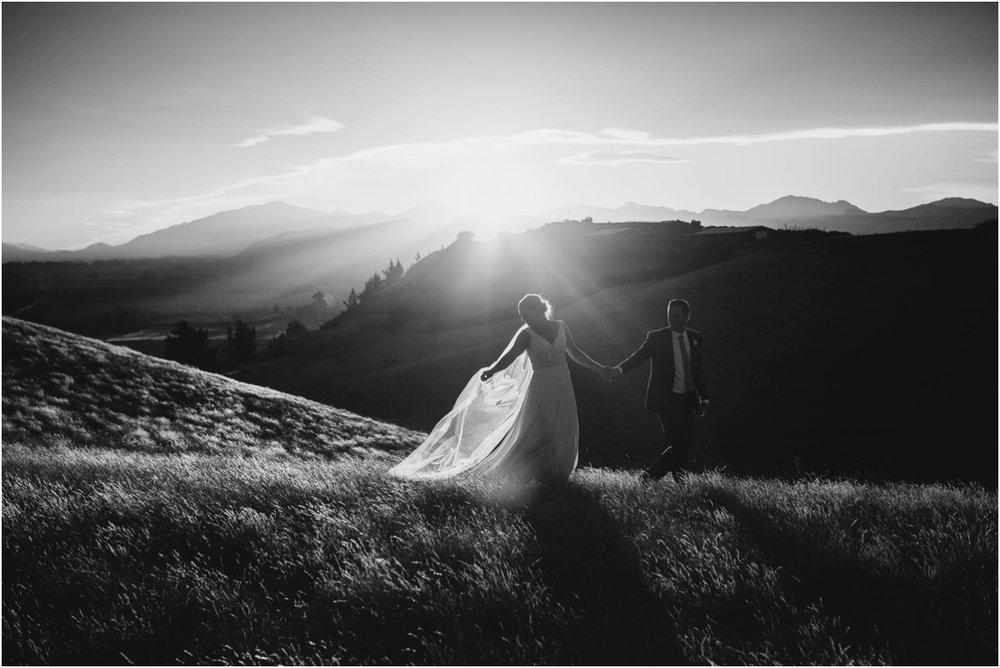 Blenheim Wedding Photographer 078.jpg