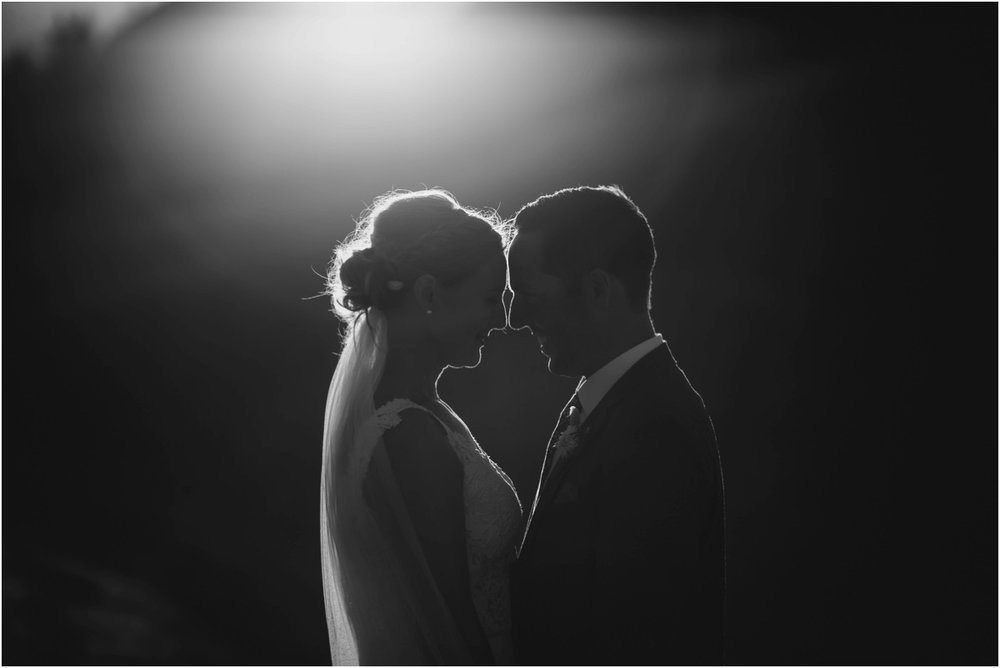 Blenheim Wedding Photographer 079.jpg