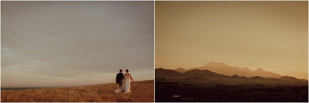 Blenheim Wedding Photographer 080.jpg