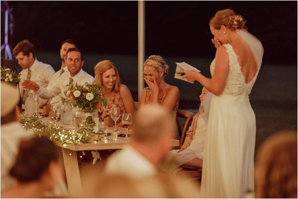 Blenheim Wedding Photographer 082.jpg