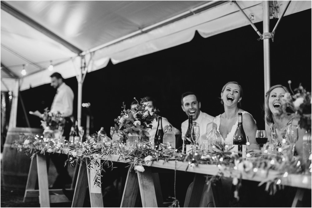 Blenheim Wedding Photographer 084.jpg