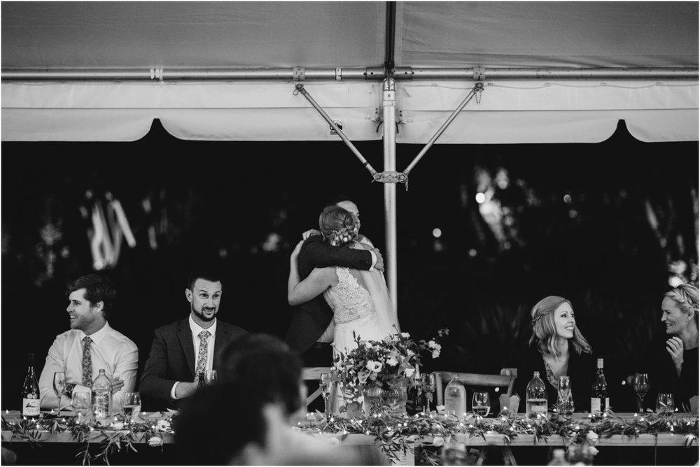 Blenheim Wedding Photographer 086.jpg