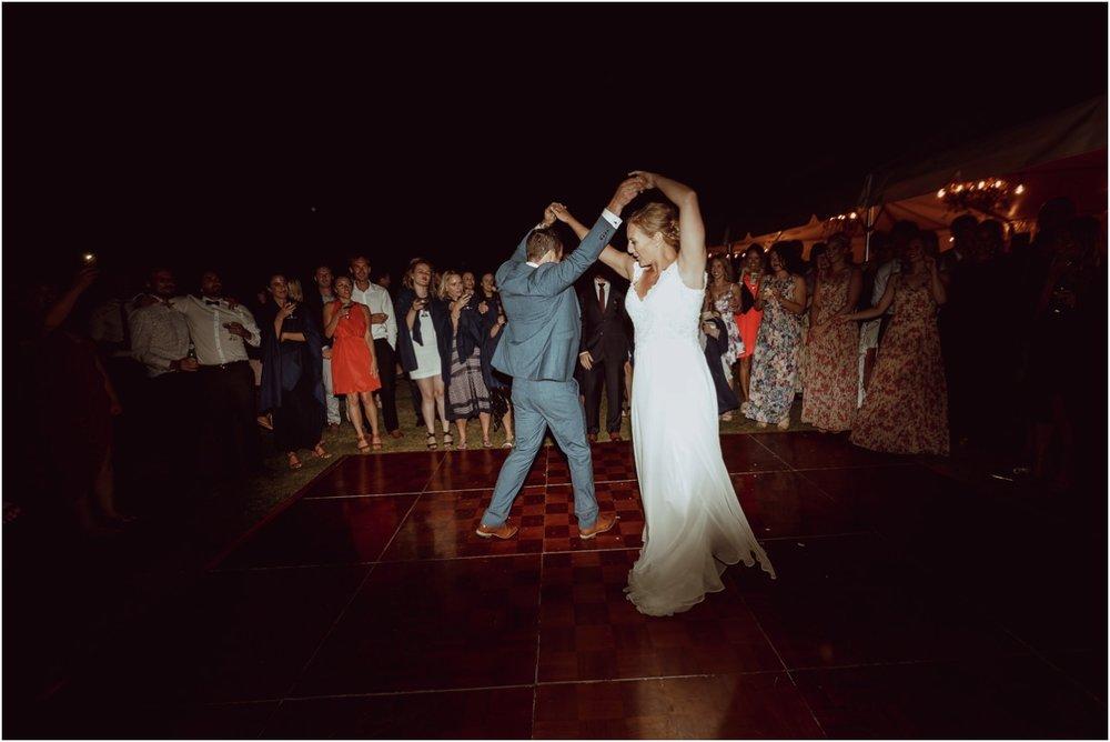 Blenheim Wedding Photographer 087.jpg