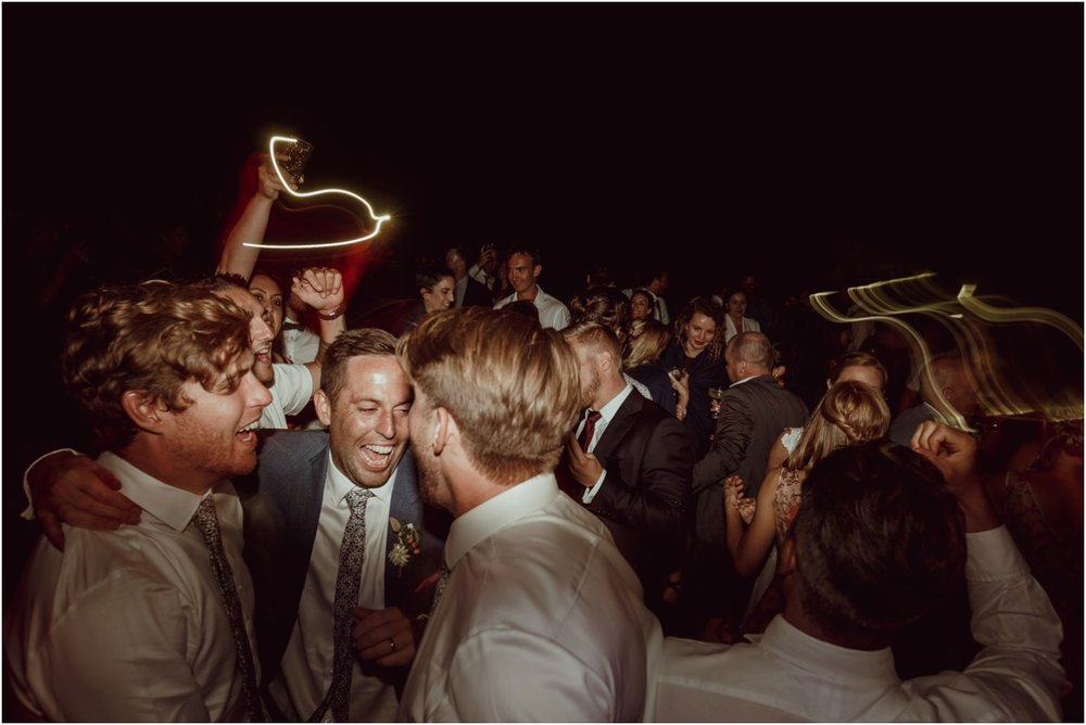 Blenheim Wedding Photographer 088.jpg