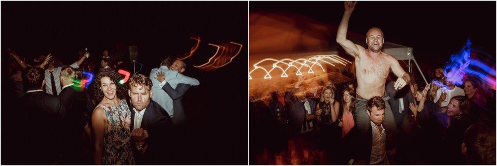 Blenheim Wedding Photographer 097.jpg
