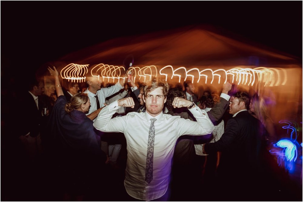 Blenheim Wedding Photographer 096.jpg