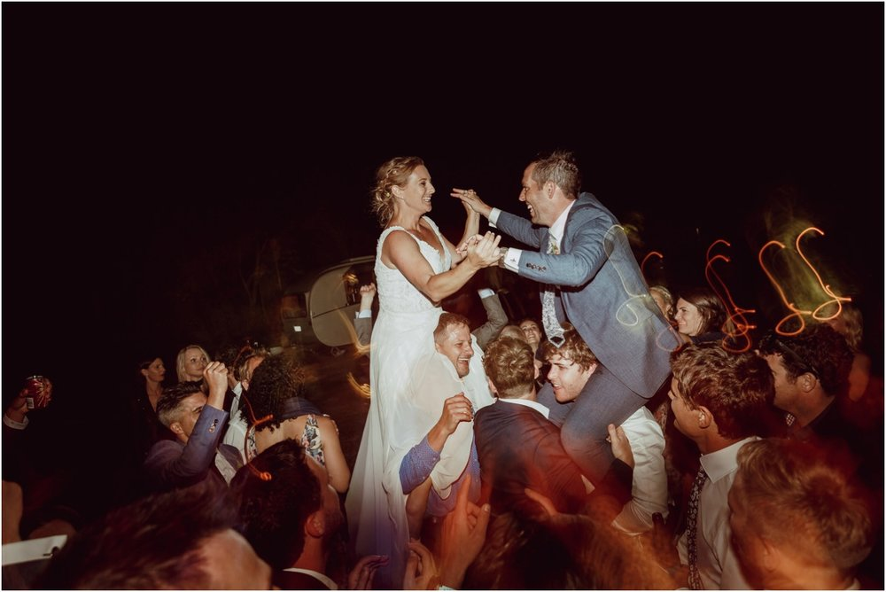 Blenheim Wedding Photographer 099.jpg