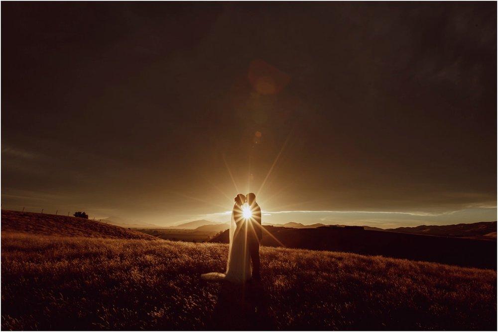 Blenheim Wedding Photographer 074.jpg