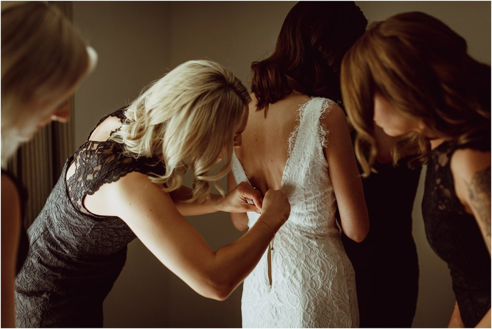 Barossa-valley-wedding-photographer-006.JPG