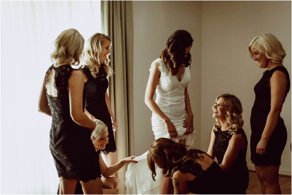Barossa-valley-wedding-photographer-007.JPG