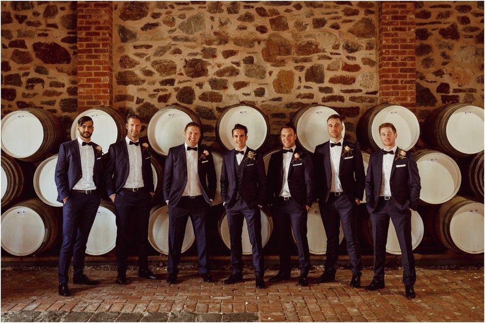 Barossa-valley-wedding-photographer-013.JPG