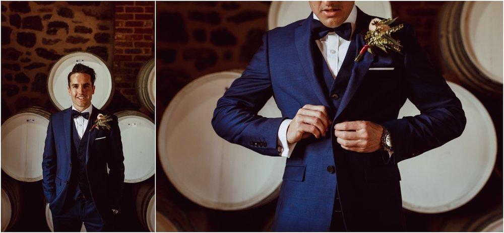 Barossa-valley-wedding-photographer-014.JPG