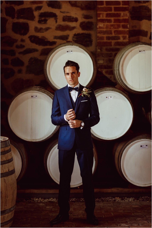 Barossa-valley-wedding-photographer-015.JPG