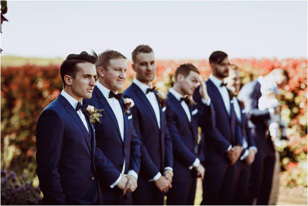 Barossa-valley-wedding-photographer-017.JPG