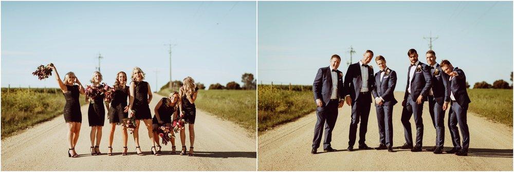 Barossa-valley-wedding-photographer-025.JPG