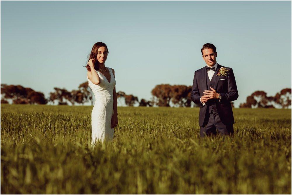 Barossa-valley-wedding-photographer-027.JPG