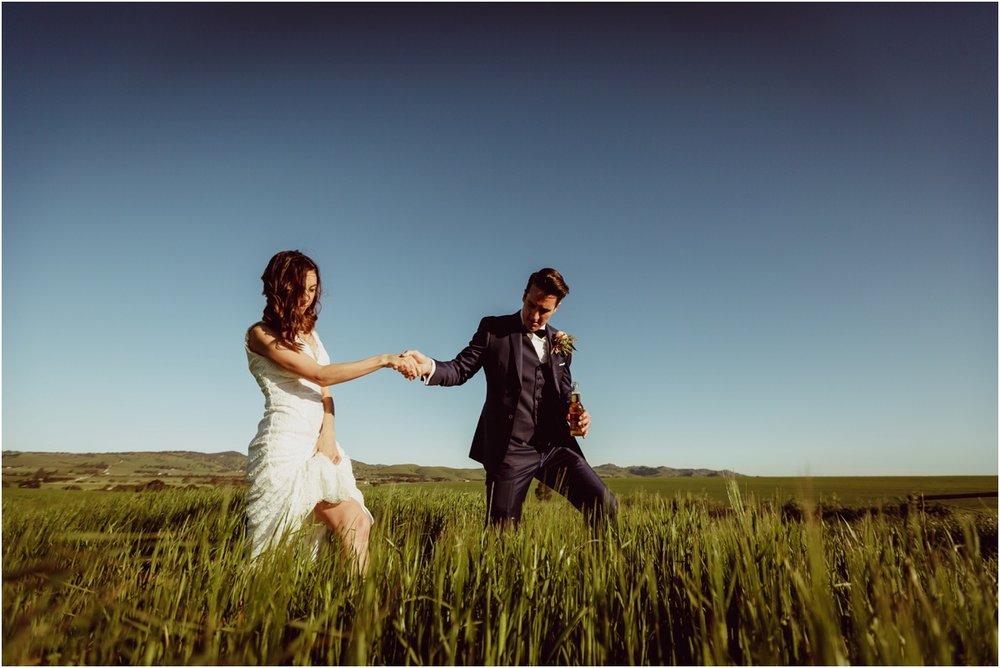 Barossa-valley-wedding-photographer-028.JPG