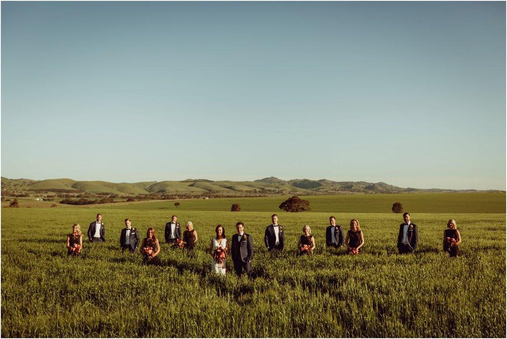 Barossa-valley-wedding-photographer-029.JPG