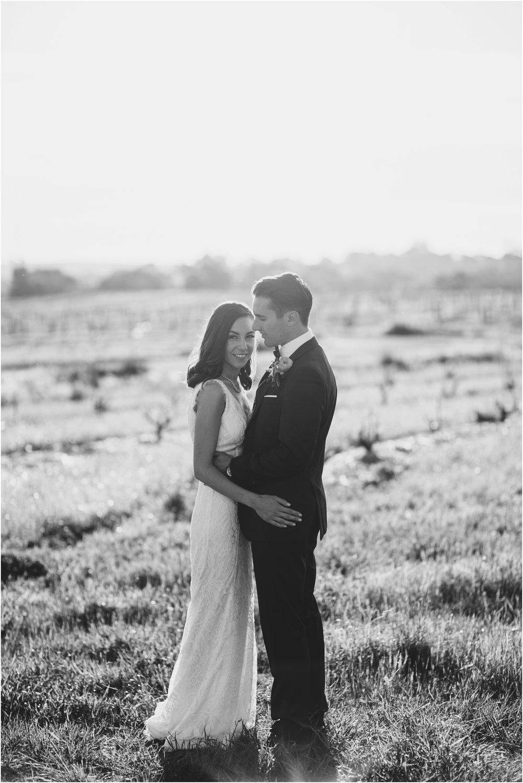 Barossa-valley-wedding-photographer-030.JPG