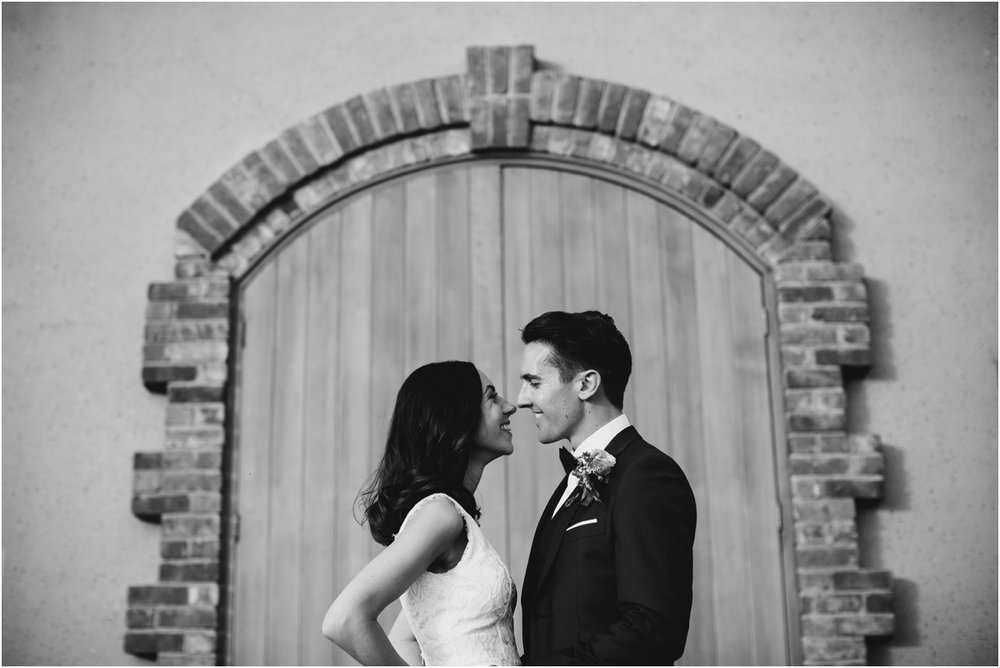 Barossa-valley-wedding-photographer-033.JPG