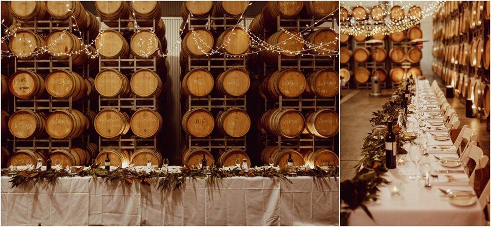 Barossa-valley-wedding-photographer-034.JPG