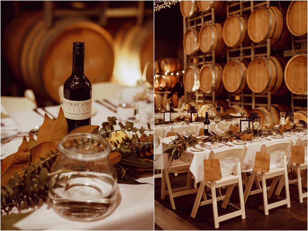 Barossa-valley-wedding-photographer-035.JPG