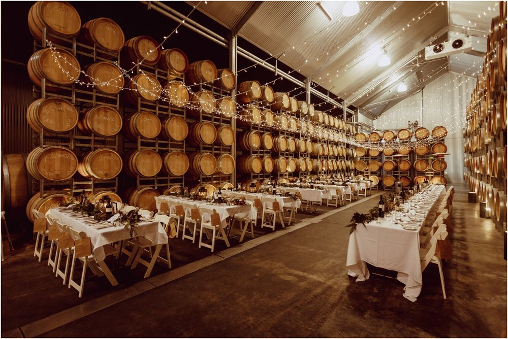 Barossa-valley-wedding-photographer-036.JPG