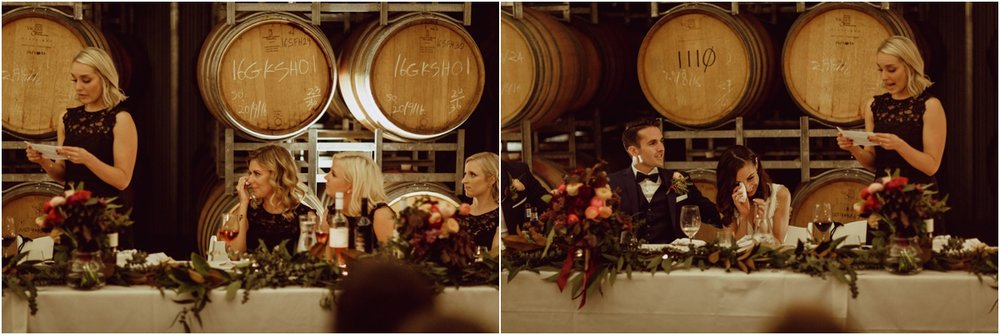 Barossa-valley-wedding-photographer-043.JPG
