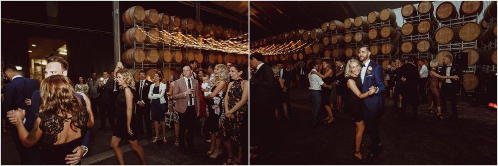 Barossa-valley-wedding-photographer-050.JPG