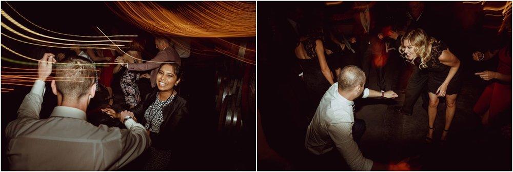 Barossa-valley-wedding-photographer-051.JPG