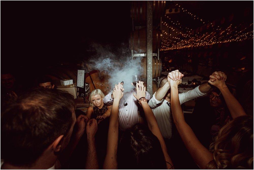 Barossa-valley-wedding-photographer-053.JPG