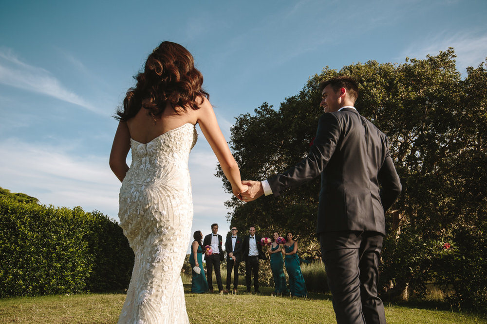 Best of wedding photography 018.jpg
