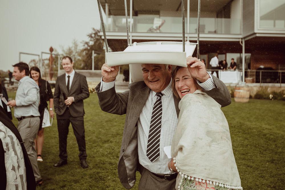 Best of wedding photography 036.jpg